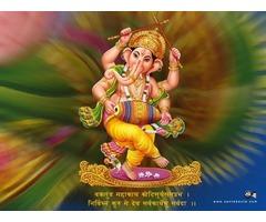 Times Love Vashikaran Specialist BabA jI+91-8560038044